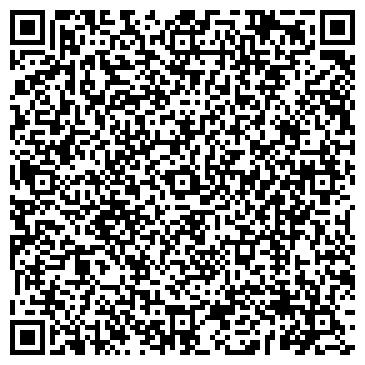 QR-код с контактной информацией организации НАТАША ИЗДАТЕЛЬСКИЙ ДОМ, ООО