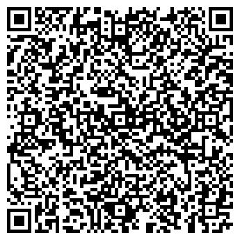 QR-код с контактной информацией организации ПРЕМЬЕР РАДИО