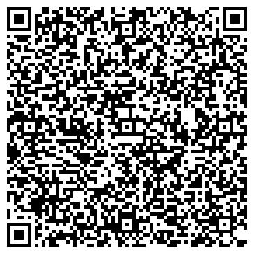 QR-код с контактной информацией организации ГАРАНТ-ПЛЮС ВОЛОГДА, ООО