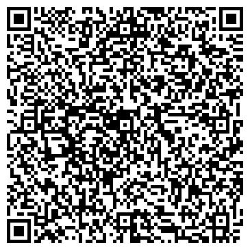 QR-код с контактной информацией организации ДОРИНФОРМСЕРВИС ООО ФИЛИАЛ