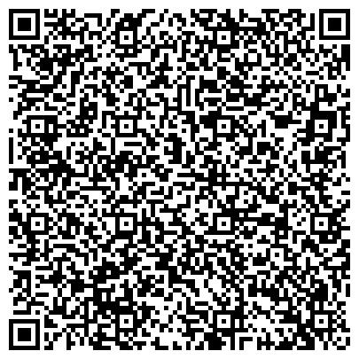QR-код с контактной информацией организации ЛЕСПРОМИНВЕСТ СЕВЕРО-ЗАПАДНЫЙ ЦЕНТР ИНФОРМАЦИОННЫХ ТЕХНОЛОГИЙ, ООО