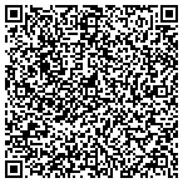 QR-код с контактной информацией организации НОВОСТИ ВОЛОГОДСКОЙ ОБЛАСТИ