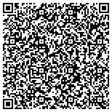 QR-код с контактной информацией организации ЦЕНТР НАУЧНО-ТЕХНИЧЕСКОЙ ИНФОРМАЦИИ (ЦНТИ) ВОЛОГОДСКИЙ ЦЕНТР