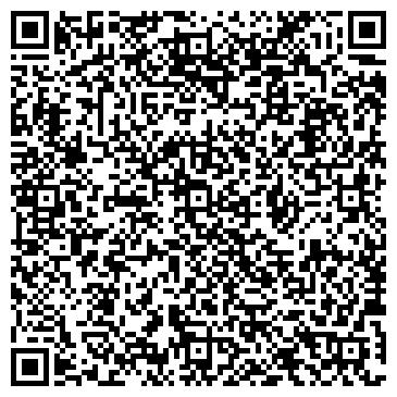 QR-код с контактной информацией организации 065 ТЕЛЕФОННАЯ СПРАВОЧНАЯ СЛУЖБА