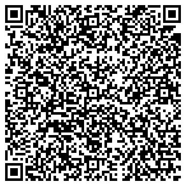 QR-код с контактной информацией организации ВОЛОГЖАНИН ИЗДАТЕЛЬСКИЙ ДОМ, ООО