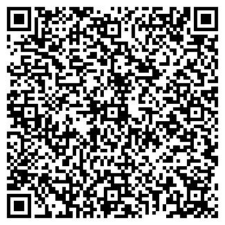 QR-код с контактной информацией организации ДВА ПРИНТ, ООО