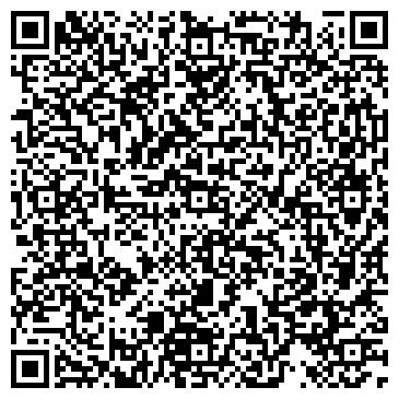 QR-код с контактной информацией организации КОПЕРНИК ЦЕНТР ОПЕРАТИВНОЙ ПОЛИГРАФИИ, ООО