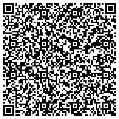 QR-код с контактной информацией организации НА ДВОРЯНСКОЙ ХУДОЖЕСТВЕННЫЙ ПОЛИГРАФИЧЕСКИЙ САЛОН