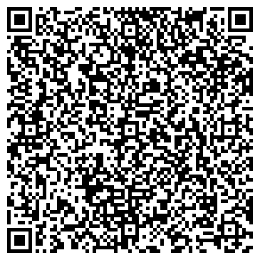 QR-код с контактной информацией организации ПОЛИГРАФИСТ ПРОИЗВОДСТВЕННАЯ ФИРМА, ООО