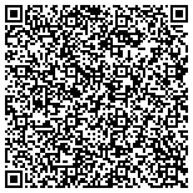 QR-код с контактной информацией организации ВОЛОГДАЭЛЕКТРОСВЯЗЬ ФИЛИАЛ ОАО СЕВЕРО-ЗАПАДНЫЙ ТЕЛЕКОМ