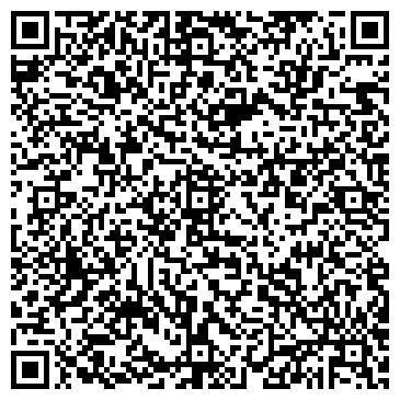QR-код с контактной информацией организации ЕВРОПА ПЛЮС ВОЛОГДА РАДИОСТАНЦИЯ