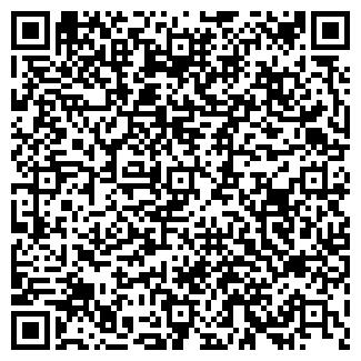QR-код с контактной информацией организации ЗАО КОМТЕЛ-ВОЛОГДА (Закрыто)