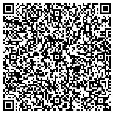 QR-код с контактной информацией организации РУССКИЙ СЕВЕР ТЕЛЕРАДИОКОМПАНИЯ, ООО