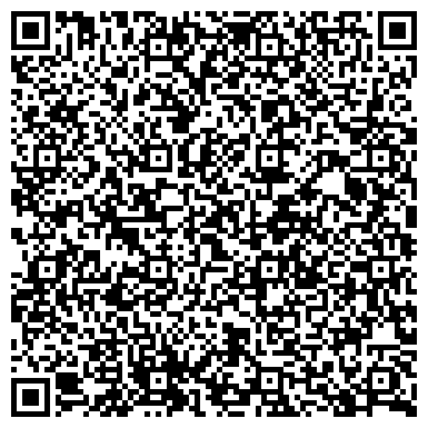 QR-код с контактной информацией организации СКАТ-7 ТЕЛЕРАДИОКОМПАНИЯ ОАО ВОЛОГОДСКИЙ ФИЛИАЛ