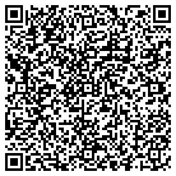 QR-код с контактной информацией организации АРГУМЕНТЫ И ФАКТЫ, ООО