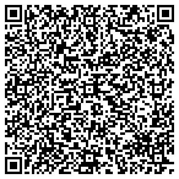 QR-код с контактной информацией организации ПРЕМЬЕР-ПЕРИОДИКА АГЕНТСТВО