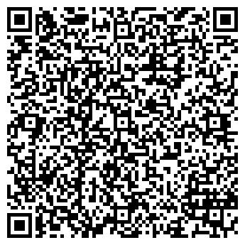 QR-код с контактной информацией организации ПРЕМЬЕР-ПЕРИОДИКА, ООО
