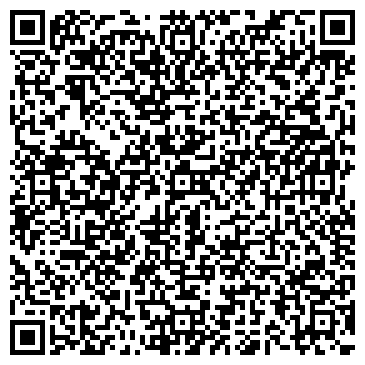 QR-код с контактной информацией организации ЛОКОН ПАРИКМАХЕРСКАЯ № 27, ООО
