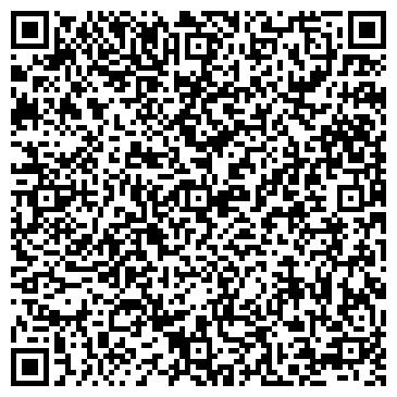 QR-код с контактной информацией организации АВТОРСКОЕ АТЕЛЬЕ АЛЁНЫ МЫЗА