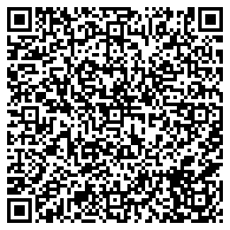 QR-код с контактной информацией организации АТЕЛЬЕ СЖД