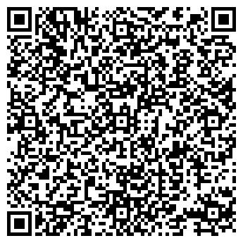 QR-код с контактной информацией организации ИРМА-ШАНС АТЕЛЬЕ, ООО