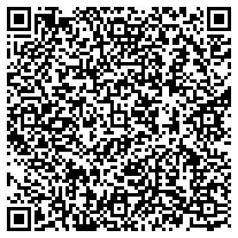 QR-код с контактной информацией организации МАШЕНЬКА САЛОН-АТЕЛЬЕ