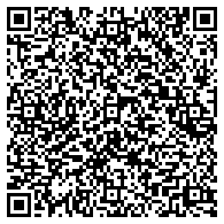 QR-код с контактной информацией организации СУДАРЫНЯ