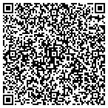 QR-код с контактной информацией организации ХИМЧИСТКА НА ПРЕДТЕЧЕНСКОЙ, ООО