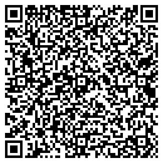 QR-код с контактной информацией организации ЗАЙНЕТДИНОВ А. Ю., ЧП