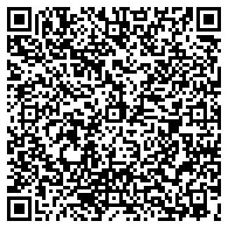 QR-код с контактной информацией организации ПИРЕЙ, ООО