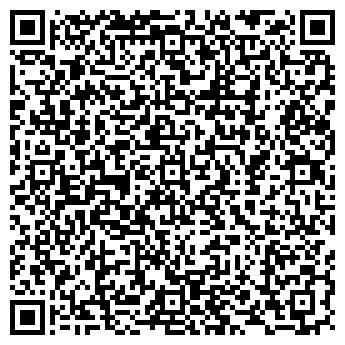 QR-код с контактной информацией организации ЭЛЕКТРОПРОМСЕРВИС, ООО