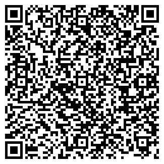 QR-код с контактной информацией организации ЭЛЛИ, ЗАО