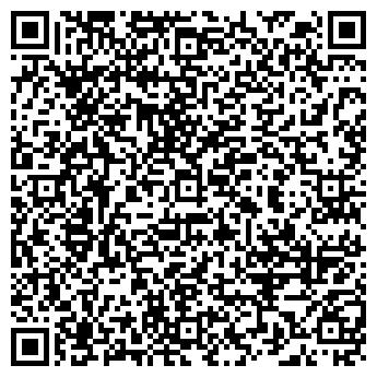 QR-код с контактной информацией организации СТОЛАВТОСЕРВИС, ООО