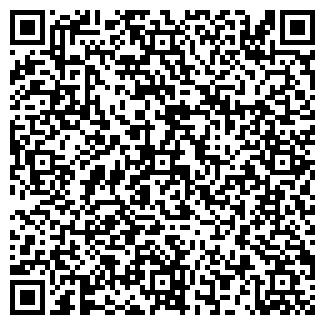 QR-код с контактной информацией организации ТЕРМОИЗОЛ, ООО