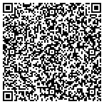 QR-код с контактной информацией организации ВОЛОГДАКОММУНЭНЕРГО ДИСПЕТЧЕРСКАЯ ГЭП
