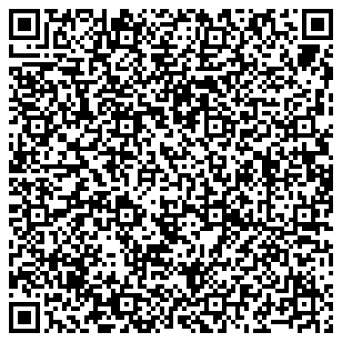 QR-код с контактной информацией организации СЕВЗАПЭЛЕКТРОМОНТАЖ ОАО ВОЛОГОДСКОЕ ДОЧЕРНЕЕ, ООО