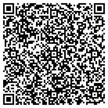 QR-код с контактной информацией организации СЕЛЬЭНЕРГОПРОЕКТ, ООО