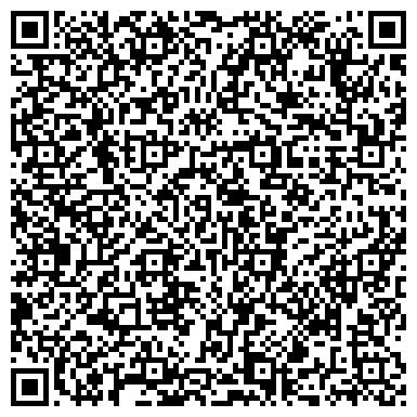 QR-код с контактной информацией организации ЗАО МЕЖДУНАРОДНАЯ ИНВЕСТИЦИОННАЯ КОРПОРАЦИЯ, ВОЛОГОДСКИЙ ФИЛИАЛ