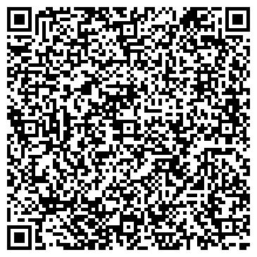 QR-код с контактной информацией организации ЦФМ ЛИЗИНГОВАЯ КОМПАНИЯ, ООО