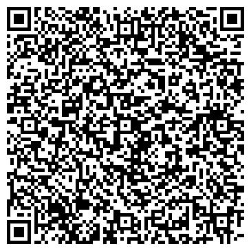 QR-код с контактной информацией организации ВОЛОГДАОБЛКИНОВИДЕОПРОКАТ ВО