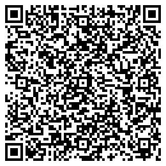 """QR-код с контактной информацией организации ООО """"Люмин"""""""