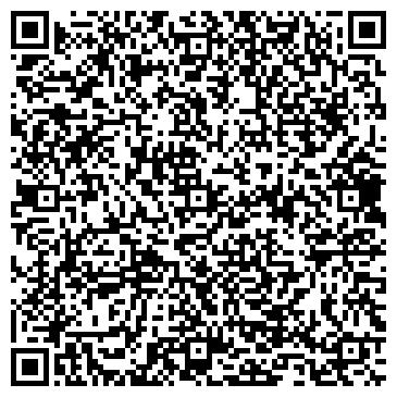 QR-код с контактной информацией организации НОВАЯ ХУДОЖЕСТВЕННАЯ ФОТОГРАФИЯ, ИП