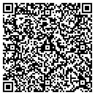 QR-код с контактной информацией организации ТЛ-ФОТО