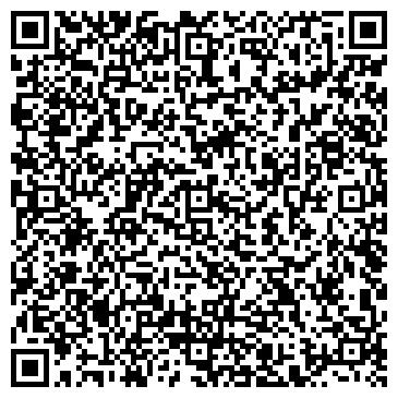 QR-код с контактной информацией организации АСТРОЛОГИ СЕВЕРА АССОЦИАЦИЯ