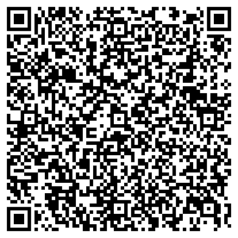 QR-код с контактной информацией организации СУВОРОВ А.А., ЧП
