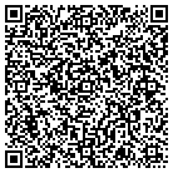 QR-код с контактной информацией организации СМИРНОВ В. Н., ЧП