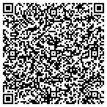 QR-код с контактной информацией организации ВЕЧНОСТЬ РИТУАЛЬНАЯ ФИРМА, ООО