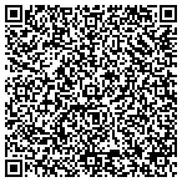 QR-код с контактной информацией организации ВОЛОГДАРЕМБЫТТЕХНИКА ЗАО РИТУАЛЬНАЯ МАСТЕРСКАЯ