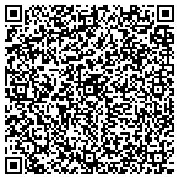 QR-код с контактной информацией организации МАСТЕРСКАЯ РИТУАЛЬНЫХ УСЛУГ