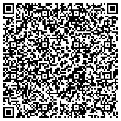 QR-код с контактной информацией организации ПОЛИТЕХНИК САНАТОРИЙ-ПРОФИЛАКТОРИЙ ГОСУДАРСТВЕННОГО УНИВЕРСИТЕТА